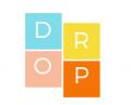 drop nawadnianie